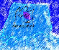 Нажмите на изображение для увеличения Название: чрелл на астеройде.jpg Просмотров: 28 Размер:109,2 Кб ID:56574