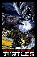 Нажмите на изображение для увеличения Название: ninja_turtles_poster_logo_by_shealambert-d8dsf59.jpg Просмотров: 28 Размер:1,20 Мб ID:79481