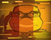 Нажмите на изображение для увеличения Название: красный оранжевый желтый (проба2) .png Просмотров: 15 Размер:1,65 Мб ID:79553