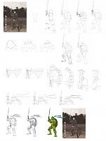 Нажмите на изображение для увеличения Название: Drawing.jpg Просмотров: 56 Размер:738,1 Кб ID:83280