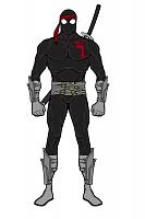Нажмите на изображение для увеличения Название: Foot Soldier.png Просмотров: 31 Размер:99,4 Кб ID:87306