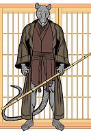 Нажмите на изображение для увеличения Название: Master Splinter.png Просмотров: 33 Размер:158,6 Кб ID:87307