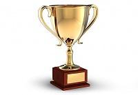 Нажмите на изображение для увеличения Название: cup.jpg Просмотров: 2 Размер:29,3 Кб ID:94218