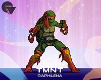 Нажмите на изображение для увеличения Название: Raphilena.png Просмотров: 30 Размер:1,12 Мб ID:94882