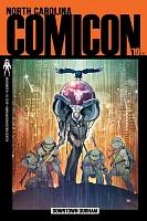 Нажмите на изображение для увеличения Название: 4 NC-Comicon-program-2019-web-pages-1-1-683x1024.jpg Просмотров: 15 Размер:124,4 Кб ID:147487