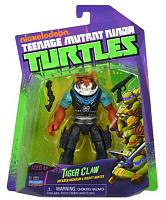 Нажмите на изображение для увеличения Название: Tigerclawfig1.png Просмотров: 5 Размер:669,3 Кб ID:153571