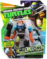 Нажмите на изображение для увеличения Название: Teenage-mutant-ninja-turtles-nickelodeon-mix-match-tiger-claw-4-action-figure-playmates-3.jpg Просмотров: 6 Размер:901,5 Кб ID:153572