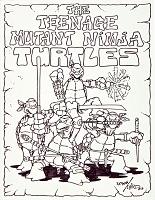 Нажмите на изображение для увеличения Название: Turtles.jpeg Просмотров: 26 Размер:1,00 Мб ID:58413