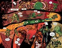 Нажмите на изображение для увеличения Название: Teenage Mutant Ninja Turtles 023-011.jpg Просмотров: 11 Размер:2,84 Мб ID:88414