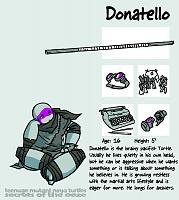 Нажмите на изображение для увеличения Название: secrets_of_the_ooze__donatello_by_mooncalfe-d7t1hfa.jpg Просмотров: 11 Размер:189,3 Кб ID:88423