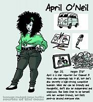 Нажмите на изображение для увеличения Название: secrets_of_the_ooze__april_o_neil_by_mooncalfe-d7stm9k.jpg Просмотров: 13 Размер:236,5 Кб ID:88427