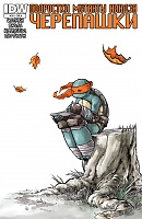 Нажмите на изображение для увеличения Название: Teenage Mutant Ninja Turtles 030-001.jpg Просмотров: 9 Размер:1,67 Мб ID:88439