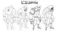Нажмите на изображение для увеличения Название: krang__by_dan_duncan-d4rzm5f.jpg Просмотров: 8 Размер:449,9 Кб ID:88447