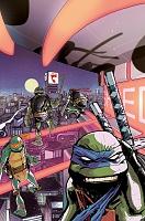 Нажмите на изображение для увеличения Название: turtles_in_time__4_by_dan_duncan-d7pxs0w.jpg Просмотров: 11 Размер:682,1 Кб ID:88449