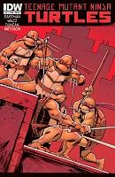 Нажмите на изображение для увеличения Название: Teenage Mutant Ninja Turtles  12_cartoonclub-th_001.jpg Просмотров: 9 Размер:401,5 Кб ID:88451