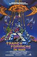 Нажмите на изображение для увеличения Название: The-Transformers_3A-The-Movie-2740975.jpg Просмотров: 11 Размер:94,2 Кб ID:118662
