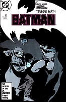 Нажмите на изображение для увеличения Название: Batman_407.jpg Просмотров: 7 Размер:564,6 Кб ID:142294
