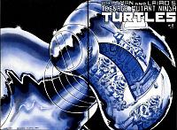 Нажмите на изображение для увеличения Название: TMNT_vs._the_Mousers_cover.png Просмотров: 16 Размер:2,80 Мб ID:142309