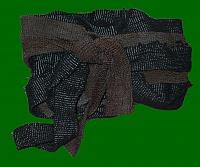 Нажмите на изображение для увеличения Название: belt.jpg Просмотров: 3 Размер:1,20 Мб ID:90873