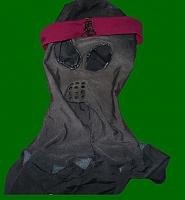 Нажмите на изображение для увеличения Название: footmask3.jpg Просмотров: 5 Размер:891,4 Кб ID:90881