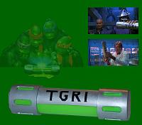 Нажмите на изображение для увеличения Название: hero.png Просмотров: 7 Размер:1,02 Мб ID:90882