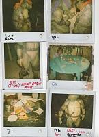 Нажмите на изображение для увеличения Название: polaroids2.jpg Просмотров: 15 Размер:1,84 Мб ID:90891