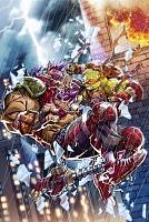 Нажмите на изображение для увеличения Название: videogame2.jpg Просмотров: 14 Размер:1,36 Мб ID:155286