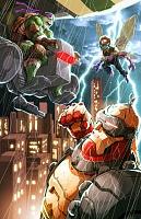 Нажмите на изображение для увеличения Название: videogame3.jpg Просмотров: 11 Размер:1,11 Мб ID:155287
