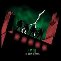 Нажмите на изображение для увеличения Название: TMNT-The-Animated-Series.jpg Просмотров: 11 Размер:202,1 Кб ID:107522