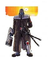 Нажмите на изображение для увеличения Название: 8 Robot-Concept.jpg Просмотров: 21 Размер:508,0 Кб ID:121240