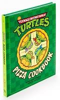 Нажмите на изображение для увеличения Название: the-teenage-mutant-ninja-turtles-pizza-cookbook-9781608878314.in05.jpg Просмотров: 1 Размер:288,2 Кб ID:128855