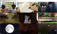 Нажмите на изображение для увеличения Название: CJ7.The.Cartoon.2010.720p.BluRay.6CH.x264.Hnmovies.com_s.jpg Просмотров: 5 Размер:340,8 Кб ID:135210