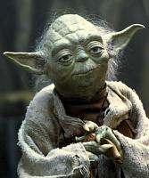 Нажмите на изображение для увеличения Название: Yoda_SWSB.png Просмотров: 4 Размер:5,09 Мб ID:136258