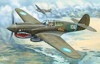 Нажмите на изображение для увеличения Название: 8 p-40e-warhawk-p-40-istrebitel-flying-tigers.jpg Просмотров: 2 Размер:263,7 Кб ID:163281