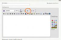 Нажмите на изображение для увеличения Название: Screenshot_59.png Просмотров: 7 Размер:83,6 Кб ID:100426