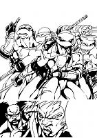 Нажмите на изображение для увеличения Название: caz_s_tmnt_comic_1_by_biggcaz.png Просмотров: 86 Размер:75,8 Кб ID:435