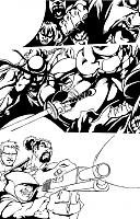 Нажмите на изображение для увеличения Название: caz_s_tmnt_comic_2_by_biggcaz.png Просмотров: 62 Размер:77,0 Кб ID:436