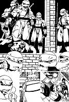 Нажмите на изображение для увеличения Название: caz_s_tmnt_comic_7_by_biggcaz.png Просмотров: 53 Размер:104,5 Кб ID:441