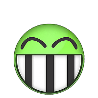Нажмите на изображение для увеличения Название: big big green.png Просмотров: 3 Размер:154,5 Кб ID:118192