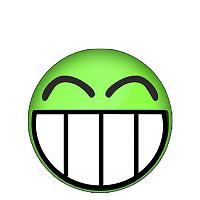 Нажмите на изображение для увеличения Название: big big green.png Просмотров: 3 Размер:112,5 Кб ID:118262
