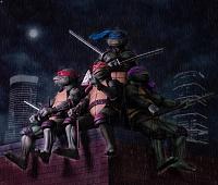 Нажмите на изображение для увеличения Название: Jez Rider 1.jpg Просмотров: 6 Размер:108,9 Кб ID:136880