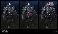 Нажмите на изображение для увеличения Название: thang-le-12-tmnt2-krang-android-concept-03-1400.jpg Просмотров: 3 Размер:242,6 Кб ID:139261