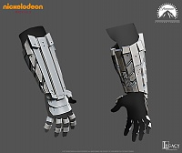 Нажмите на изображение для увеличения Название: wonil-song-as-tmnt2-shredder-guantlet.jpg Просмотров: 1 Размер:270,1 Кб ID:139264