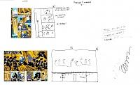 Нажмите на изображение для увеличения Название: StanStoryboardshades of green1.jpg Просмотров: 3 Размер:1,11 Мб ID:139342