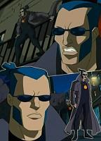 Нажмите на изображение для увеличения Название: Ninja Guardian Leader.jpg Просмотров: 7 Размер:199,3 Кб ID:122839