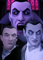 Нажмите на изображение для увеличения Название: Dracula.jpg Просмотров: 2 Размер:183,6 Кб ID:134422