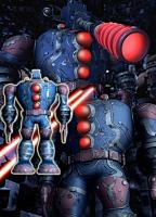Нажмите на изображение для увеличения Название: VX3 Warbots.jpg Просмотров: 3 Размер:263,7 Кб ID:136631