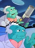 Нажмите на изображение для увеличения Название: Dr. Turtlestein.jpg Просмотров: 4 Размер:233,7 Кб ID:142239