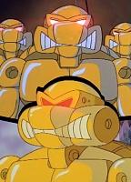 Нажмите на изображение для увеличения Название: Kerma's Robots.jpg Просмотров: 6 Размер:237,6 Кб ID:143730