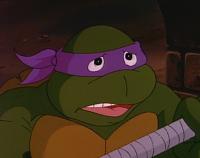Нажмите на изображение для увеличения Название: 1987_Donatello.png Просмотров: 34 Размер:346,6 Кб ID:15810
